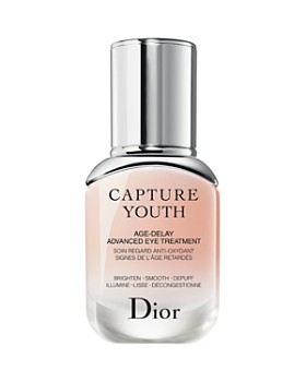 Dior - Capture Youth Age-Delay Advanced Eye Treatment