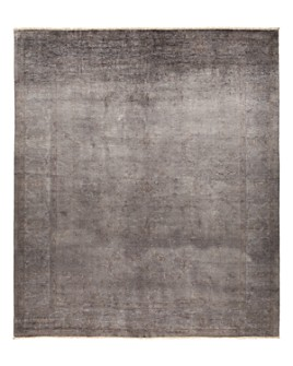 """Bloomingdale's - Vibrance Collection Berenice Area Rug, 8'2"""" x 9'6"""""""