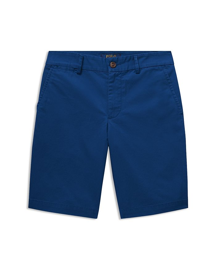 Ralph Lauren - Boys' Chino Shorts - Big Kid