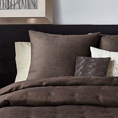 Donna Karan - Radiance Euro Sham - 100% Exclusive