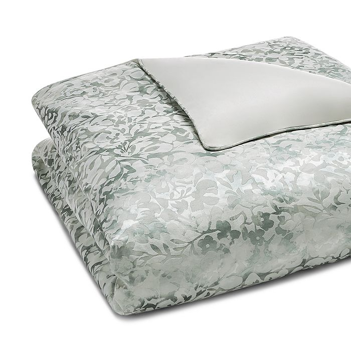 Hudson Park Collection - Aster Duvet Cover, King - 100% Exclusive