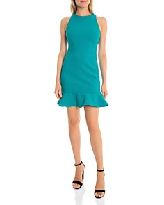 LIKELY - Beckett Flared Sheath Dress - 100% Exclusive
