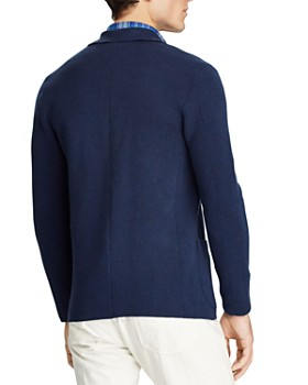Polo Ralph Lauren - Blazer Cardigan