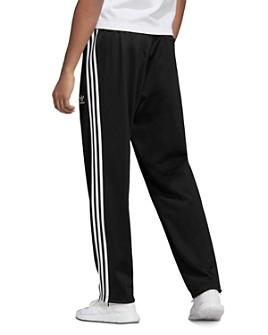 Adidas Originals Bloomingdale's