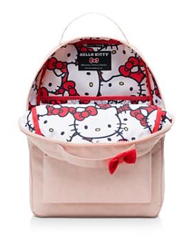 Hello Kitty Nova Mid-Volume Backpack 4de9ac7953310