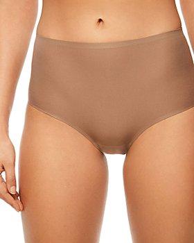 Chantelle - Soft Stretch One-Size Seamless Briefs