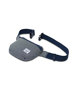 Herschel Supply Co. - Fifteen Belt Bag - Hickory Stripe