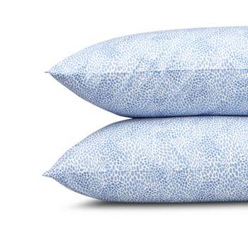 Matouk - Lulu DK for  Nikita Standard Pillowcase, Pair