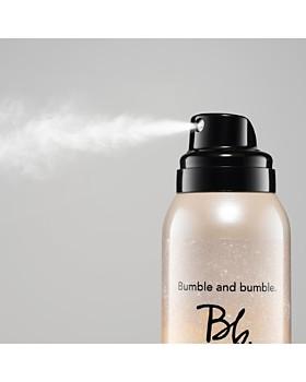 Bumble and bumble - Bb. Prêt-à-powder Très Invisible Dry Shampoo 3.1 oz.