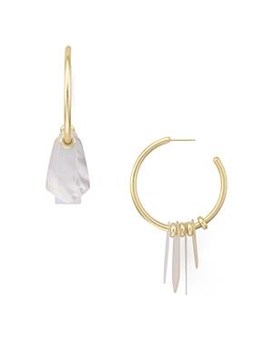 Kendra Scott Accessories GABY EARRINGS