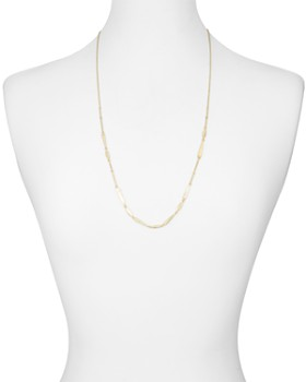 Kendra Scott - Ava Necklace, 28""