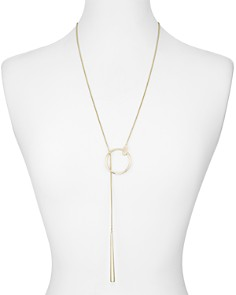 Kendra Scott - Tegan Necklace, 28""