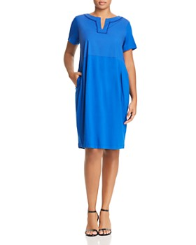 e58649fd31 Designer Plus Size Clothing for Women - Bloomingdale s