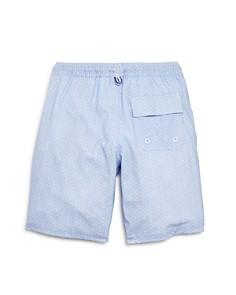 Johnnie-O - Boys' Folly Swim Shorts - Little Kid, Big Kid