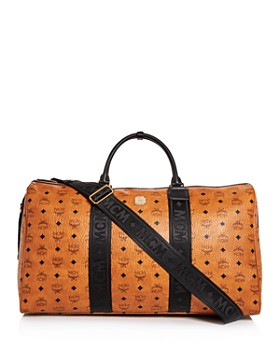 0dbfdf686cd7 Men s Duffel Bags   Weekender Bags - Bloomingdale s