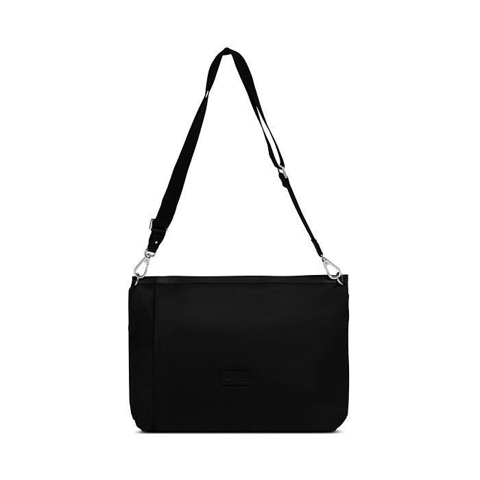 Lipault - Paris - Lady Plume Convertible Tote Bag