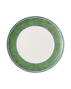 Villeroy & Boch - Switch 3 Assorted Dinner Plates