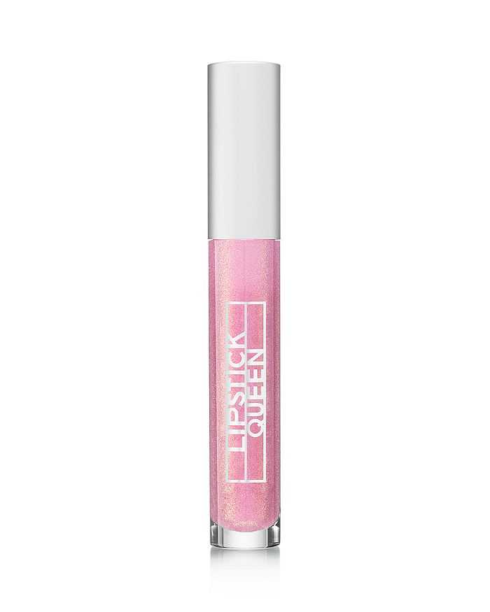 Lipstick Queen - Altered Universe Lip Gloss
