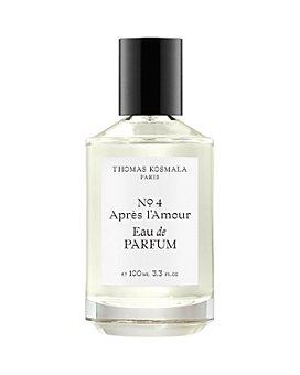 Thomas Kosmala - No. 4 Après l'Amour Eau de Parfum