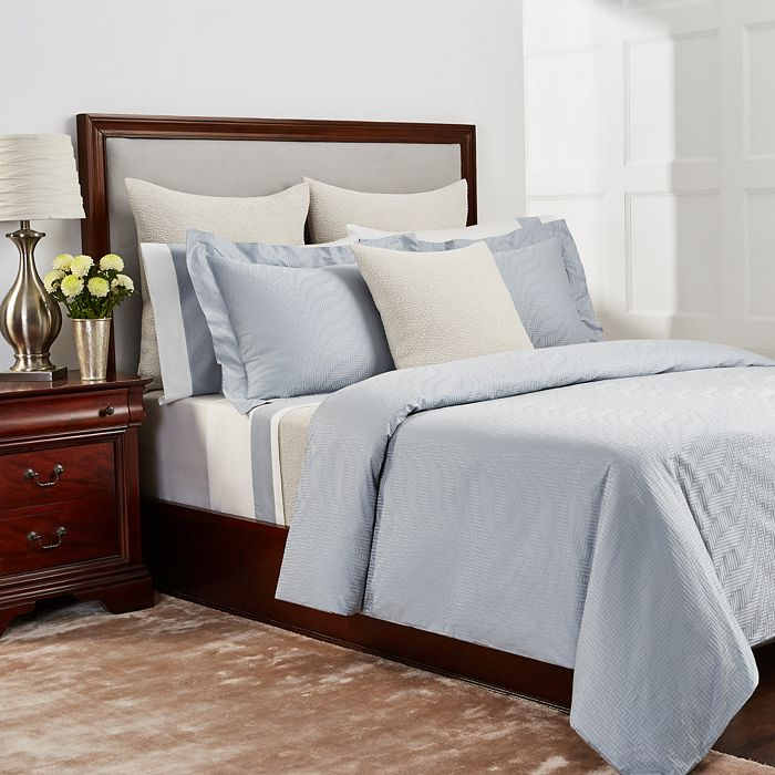 Frette - Rattan Bedding Collection - 100% Exclusive