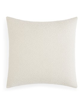 """Frette - Pebble Decorative Pillow, 20"""" x 20"""" - 100% Exclusive"""