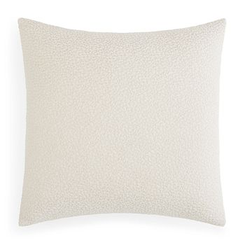 "Frette - Pebble Decorative Pillow, 20"" x 20"" - 100% Exclusive"