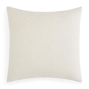 Frette Pebble Decorative Pillow, 20 x 20 - 100% Exclusive
