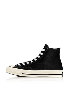 9dd722f5d730 ... Converse - Women s Chuck Taylor High-Top Sneakers
