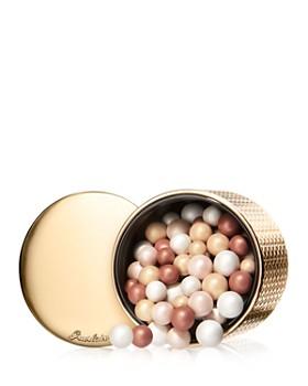Guerlain - Météorites Electric Pearls, Holiday Collection