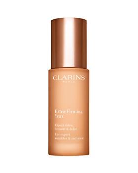Clarins - Extra-Firming Eye