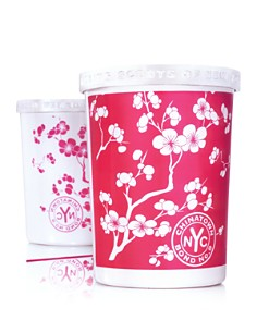 Bond No. 9 New York - Chinatown Scented Candle