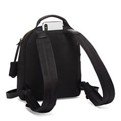 Tumi - Voyageur Witney Backpack