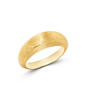 Marco Bicego 18K Yellow Gold Lucia Ring-Jewelry & Accessories