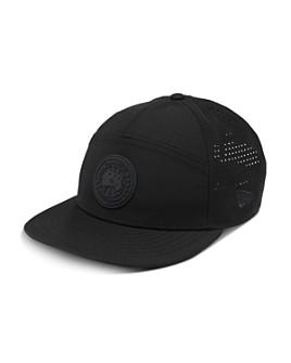 Canada Goose - Logo Trucker Hat