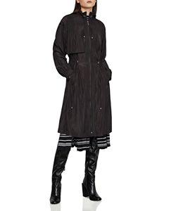 b0e9e40d90 Corinne Faux Suede Mini Skirt. You Might Also Love (10). BCBGMAXAZRIA.  BCBGMAXAZRIA. Now $134.00. BCBGMAXAZRIA