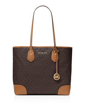 a4fee34d2165 MICHAEL Michael Kors - Large Eva Tote Bag ...