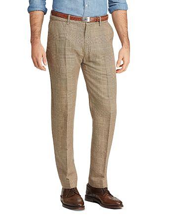 Polo Ralph Lauren - Classic Fit Pants
