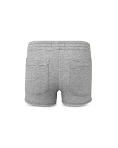 DL1961 - Girls' Lucy Denim & Knit Shorts - Big Kid