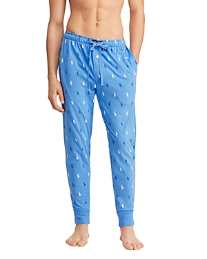c1451a5c2c9e Click here for Polo Ralph Lauren Logo-Print Jogger Pants prices