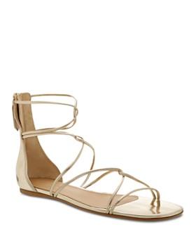 b441b9d766c9 Women s Designer Sandals   Flip Flops on Sale - Bloomingdale s