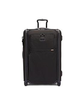 Tumi - Alpha 3 Medium Trip Expandable 4-Wheel Packing Case