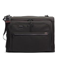 Tumi - Alpha 3 Classic Garment Bag
