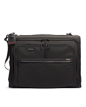 Tumi - Alpha 3 Classic Garment Bag