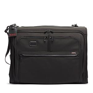 Tumi Alpha 3 Classic Garment Bag-Home