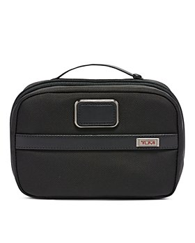 Tumi - Alpha 3 Split Toiletry Kit