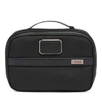 Tumi - Alpha 3 Split Travel Kit