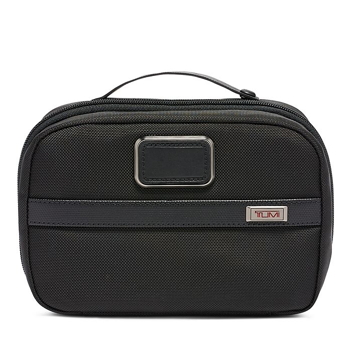 Tumi - Alpha 3 Split Travel Kit d3601fd5b30f1