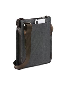 Tumi - Alpha 3 Small Pocket Bag