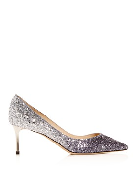 f8ee6e3f9c Evening Shoes - Bloomingdale's