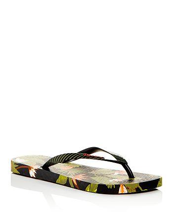 Ipanema - Women's Paradise Flip-Flops